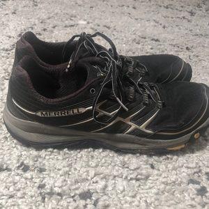 Merrell Running Shoes 👟👟